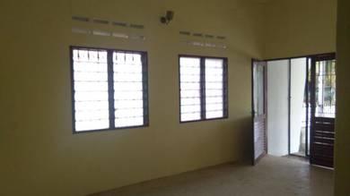 Rumah untuk disewa- Taman Tun Puan Chik Bahau