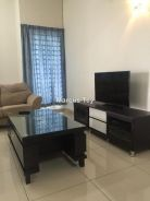 Double Storey Taman Indahpura Diamond 3 Kulai Full Furnished