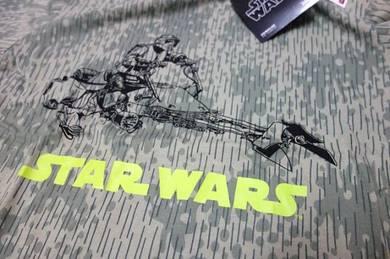 Uniqlo Star Wars T- Shirt