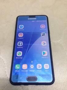 Samsung A5 16