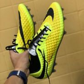 Nike Hypervenom 1st Grade ORIGINAL