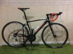 Twitter TW732 Road Bike/Bicycle/Basikal