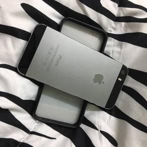 Iphone 5s 16gb Myset