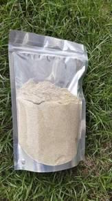 Blaptica Dubia Roach Chow (Food Source)