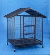 Big Dog Cage for BIG BREED DOG