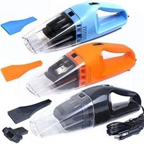 High Quality 120 watt Powerful Car Vacuum Cleaner
