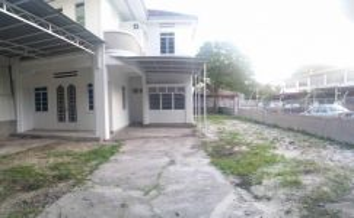 Jalan Lim Cheng Teik , Gurney , Commercial use (Value Rent)