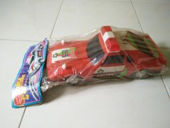 Vintage toy from you was young chilhood