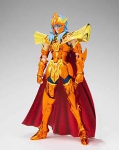 Saint Cloth Myth EX Kaioh Poseidon