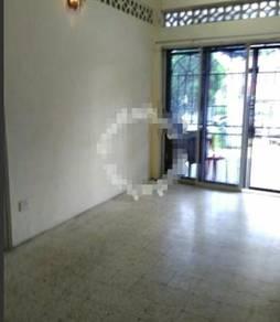 Bukit Gasing House Petaling Jaya near Bangsar South, KTM & UM for Rent