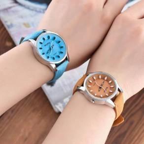 Jam murah shield watch(offer)