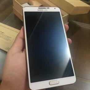 Samsung Galaxy Note 3 Note3
