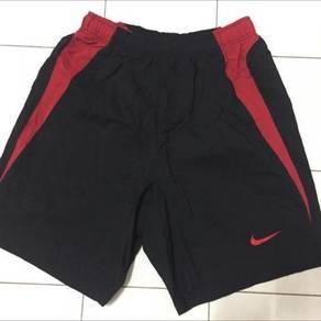 Nike pants original Japan