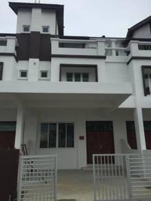 Villa Seri Setia , Bukit Tengah
