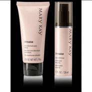 Mary Kay TimeWise® Microdermabrasion Refine