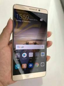 Huawei Mate 9 4gbram
