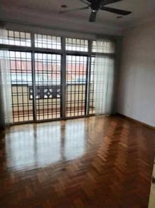 Taman Daya for Rent | Mount Austin | Setia Indah | Below Market
