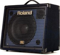 Roland Kc-150 KC150 Keyboard Amplifier