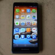 Lenovo A889 1gb ram 8gb rom fullbox