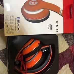 Beats stn-13 bluetooth wireless headphone