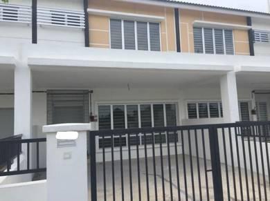 [Below Price ]Double Storey House Parklands 2 Bandar Rinching Semenyih
