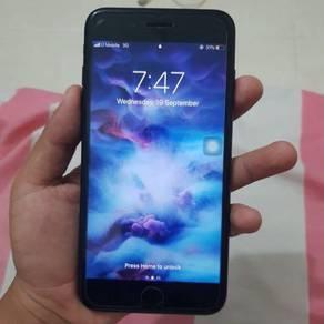 Good condition iphone7 plus 128Gb
