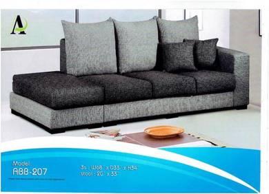 Set sofa - abb207_yuoiut