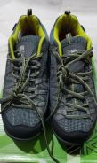 Karrimor Woman Hiking Shoes Size 41
