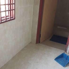 Rumah untuk disewa di Kangar Perlis