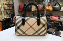 88d400acdc7 Burberry - Almost anything for sale in Kuala Lumpur - Mudah.my - page 3