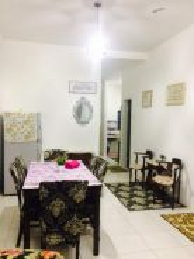 3 Room Muslim Homestay -Harga Jimat