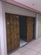 Grand Merdeka Mall kedai shop sewa rent