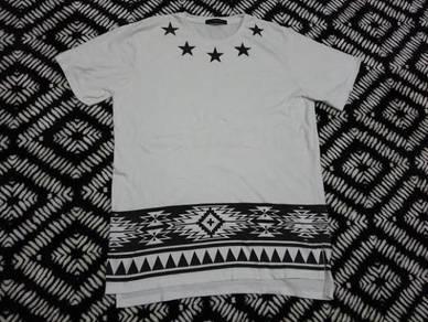 Venice exchange t shirt size L