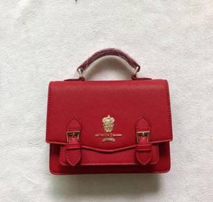 Samantha Thavasa Harry Potter Handbag RBHB051