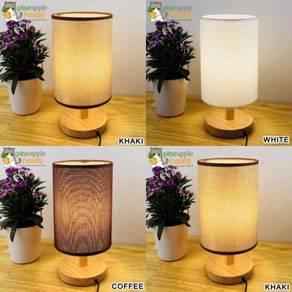 Gorka Night Light Side Table Lamp