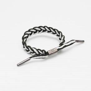TKSB Bracelet Rastaclat 6