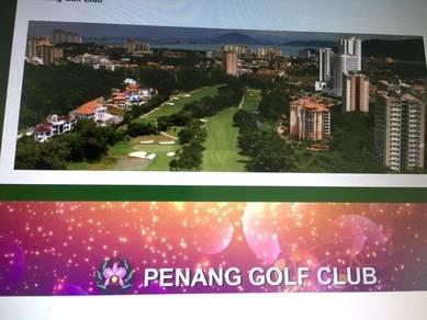 BJCC Golf membership for sale