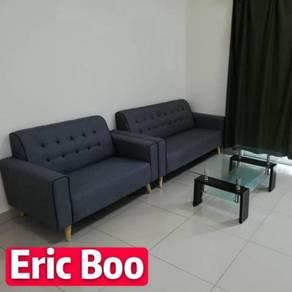 Tambun Royale Infinity Condo   4 Rooms   Fully Furnish   Bukit Minyak