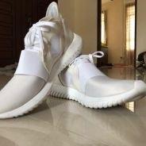 Adidas Tubular Defiant W