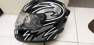 Bike helmet (new) GDR sports helmet