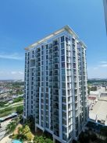 BM City Bandar Perda | Bukit Mertajam