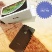 Iphone XS Max - Bargain Deal