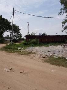Alam Impian Shah Alam Land For Sale