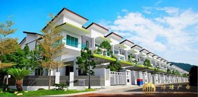 Tropicale Residency , BM, PENANG
