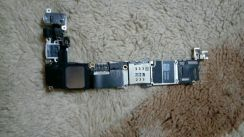 Motherboard iPhone 5S