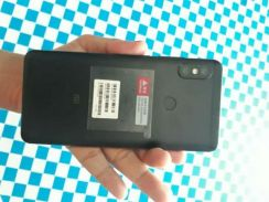 Redmi Note 5 RM350