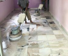 Marble polish,Parquet Polish and Terrazzo polish