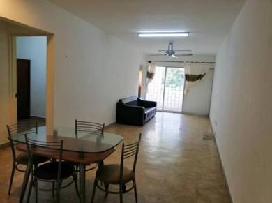Ketumbar Heights, Cheras, Yulek, Cheap, Move in Condition