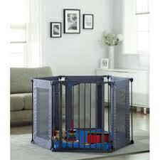 Lindam playpen/gate/room divider