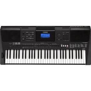Keyboard Yamaha PSR E453